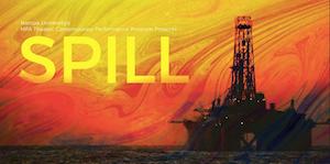 Spill